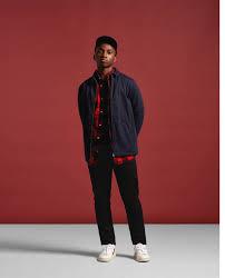 AS Colour   Quality Basics   T-Shirts, Singlets, Shirts, Sweatshirts ...