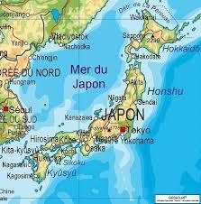 """Résultat de recherche d'images pour """"Carte postale: Yokohama « voisine » de l'Afrique"""""""