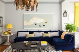 navy blue furniture living room terrific sofa couch decorating ideas for living room contemporary beautiful backyard office pod media httpwwwtoxelcom
