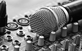 getting a job in music industry how to and how difficult many people think of music industry as a world of musicians vocals and producers only but actually it s just a small part of it