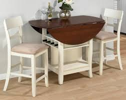 Folding Dining Room Table Space Saver Space 1spacesaverchair 31 Space Saver Seater Dining Ohkaco