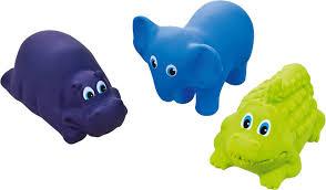 <b>Игрушка FANCY</b> BABY Веселое купание,д/<b>ванны</b> BATH2