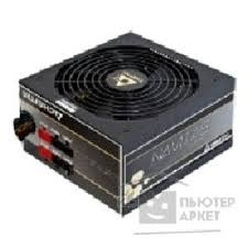 <b>Блок питания Chieftec GPM-750C</b> стандарта ATX — купить в ...