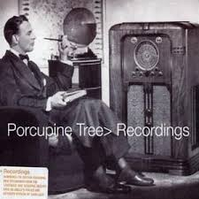 <b>Recordings</b> (album) - Wikipedia