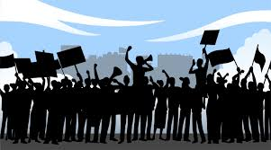 employment law navigator managing politics and social issues at work this is a time of intense politics and troubling news the headlines and the strong feelings they generate inevitably affect the workplace