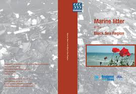 marine litter report ml cover page