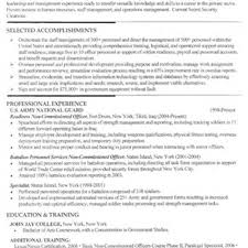 resume writing services for retired military cv writing services military resume writing