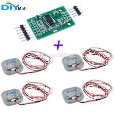 DIYmall <b>PiOLED</b> I2C <b>0.91inch</b> OLED 128x32 SSD1306 Blue for RPI ...