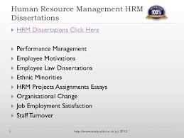 Dissertation proposal human resource management   report    web     FC  Dissertation proposal human resource management