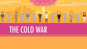 causes of the cold war essay origins of the cold war essay the essay on the cold war it s origin causes and phasesthe cold war crash course world