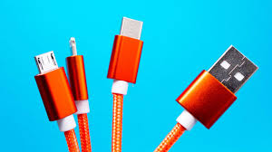 Apple's fight with <b>EU</b> may be about a wireless-only <b>charging</b> iPhone in