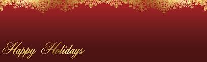 holiday design backgrounds happy holiday 2