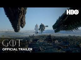 <b>Game of Thrones</b> Season 7: Official Trailer (HBO) - YouTube