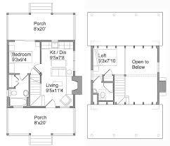 Tiny Houses Design Plans Modern Tiny House Floor Plans  house    Tiny Houses Design Plans Modern Tiny House Floor Plans