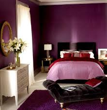bedroom bedroom paint hosowo furniture images colors for rooms calming bedroom colors calming colors for office