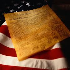Let s just add some  under God  to that pledge  Let s add it to our money  also  Then let s tell some lies about our founding fathers  Pinterest