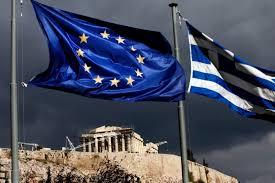Risultati immagini per grecia governo