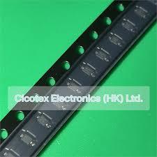 <b>3pcs</b>/lot TTP229 16 Channel <b>Digital Capacitive</b> Switch Touch ...