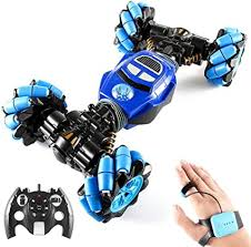 ZH Toy Electric Remote Control Car Children Vehicle ... - Amazon.com