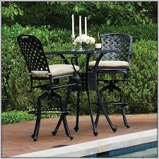 bar height patio chair: bar height patio chair plans bar height patio chair plans bar height patio chair plans