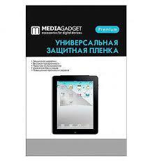 <b>Защитная пленка для Alcatel</b> OneTouch 4033D UC Premium ...