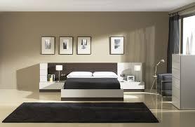 bedroom furniture design ideas bedroom furniture design ideas artsmerized collection bed design 21 latest bedroom furniture