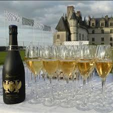 Champagne <b>Prince Henri d'Orléans</b>, Altesse Royale - Cuvée ...