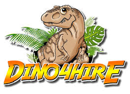 Realistic <b>T-Rex</b> Costumes, Walking <b>Tyrannosaurus</b> Suit | MY ...