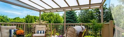 aluminium patio cover surrey: patio covers lumon patio cover slide patio covers