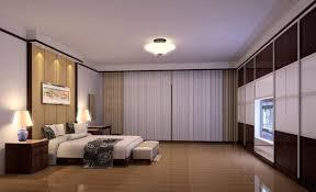 luminous bedroom overhead lighting enlightening the fanciful bedroom nuance spacious area using bright bedroom overhead above bed lighting
