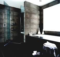 bathroom renovation design toilet ideas wonderful modern for marvelous contemporary art deco dark tiles style with bathtub and shower feats glass door art deco office contemporary