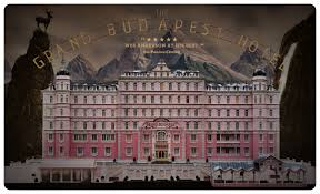 the grand budapest hotel stupid opinions written poorly sowp tgbh the grand budapest