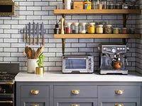 196 <b>Best</b> Kitchen images in 2019 | Kitchens, Home kitchens ...