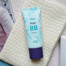 Start your day right with our <b>Petit</b> BB... - Holika Holika Philippines ...