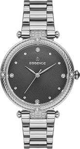 <b>Женские часы Essence ES-6498FE.360</b> | www.gt-a.ru