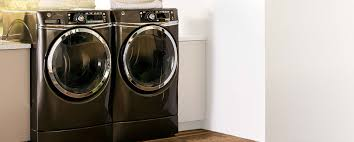 Ge Profile Washing Machine Repair Front Load Washing Machines Washers From Ge Appliances