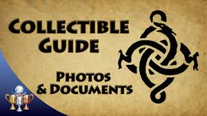 the order all photographs documents collectible locations the order 1886 all photographs documents collectible locations detail oriented trophy