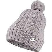 <b>Women's Winter Hats</b>   Best Price Guarantee at DICK'S