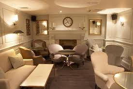 image of basement family room color ideas amazing family room lighting
