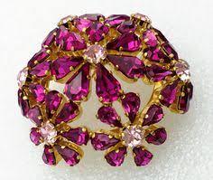 <b>MIYOCAR beautiful bling bling MIYOCAR</b> colorf <b>bling bling</b> pink ...