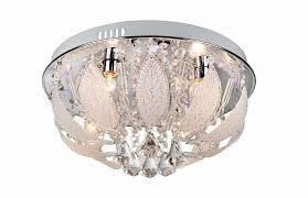 <b>Накладной светильник Imex</b> MD.0946 MD.0946-4-S CH – купить ...