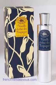 <b>La Maison de</b> la <b>Vanille</b> | Product categories | French Rendez-vous