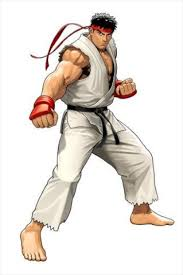 Image result for street fighter video game pic