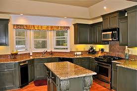 How To Finance Kitchen Remodel Cabinet Latest Image Of Finance Kitchen Cabinet Finance Kitchen