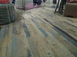origin salvaged wood planks