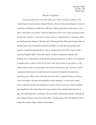 How to Write Essays on Domestic Violence Laws png All About Essay Example essay violence
