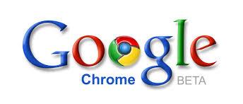Download Google Chrome 35.0.1912.2 Dev