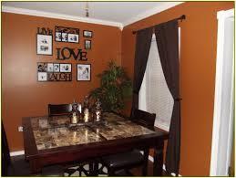 ideas burnt orange: burnt orange bedroom designs desk in small