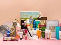 Total Care Box от <b>Royal</b> Samples - Family.ru