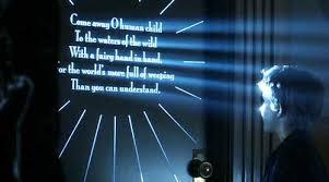 meilleure Affaire Artificial Intelligence 2001 Quotes